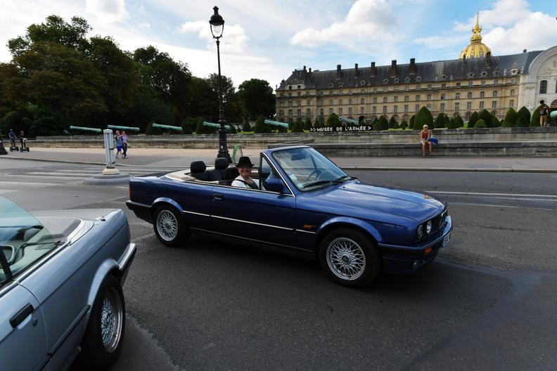 Traversée de Paris 30/07/2017 20170730181556-02a11646-me