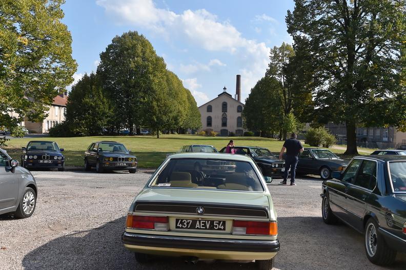 SORTIE BMW Nord Est : 23/24 septembre 2017 -  Sortie de Julien 20170926115406-0bf64ef1-me